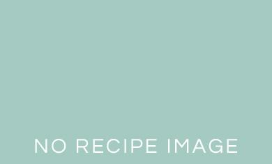 no recipe image