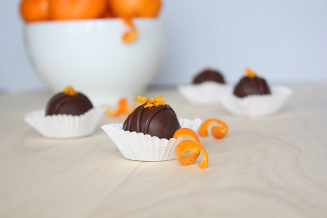 """Résultat de recherche d'images pour """"chocolate mandarin"""""""