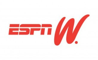 ESPNW