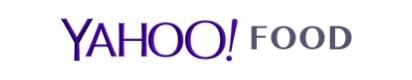 Yahoo! Food