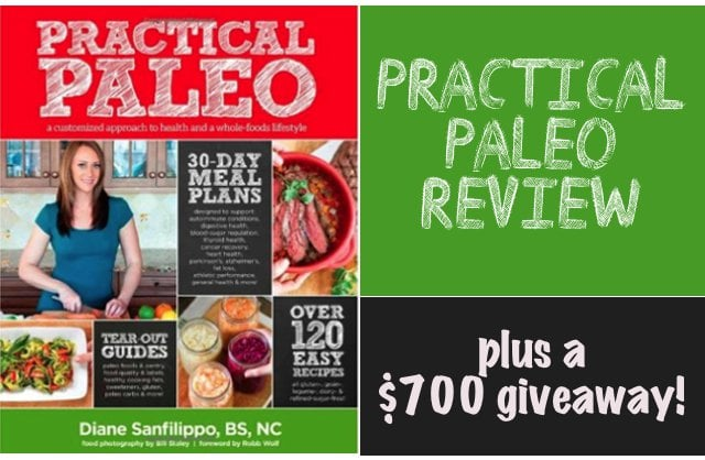 PracticalPaleoReview2