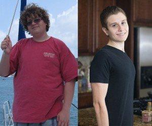Joshua-Weissman-Before-After