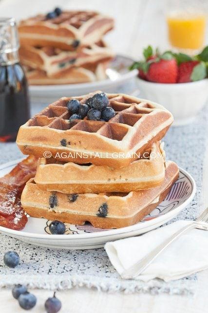 BlueberryWaffles-034-2
