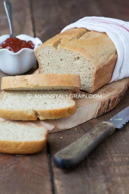 Bread-040