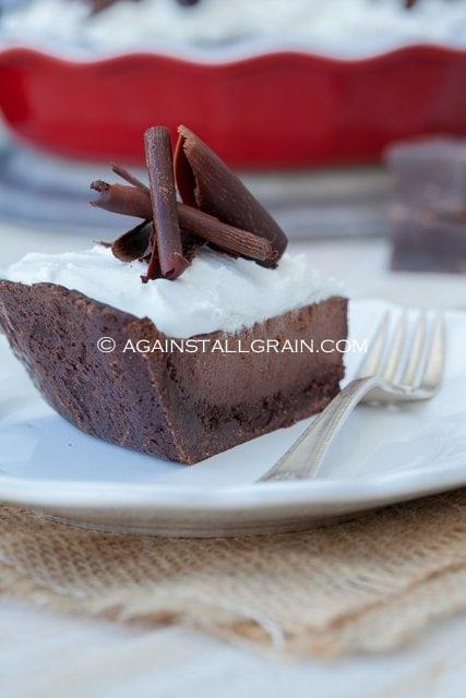 chocolatepuddingpie-073-2