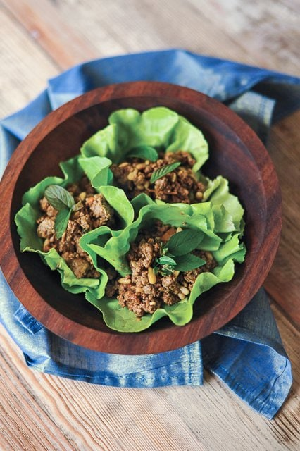 Guest Post: Paleo Slow Cooker