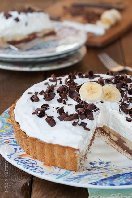 Black_Bottom_Banana_Cream_Pie