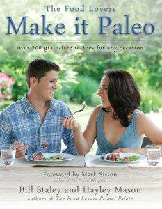 MAKE-IT-PALEO-COVER-233x300