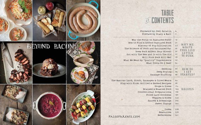 Beyond-Bacon-Table-of-Contents-by-PaleoParents1
