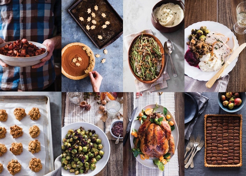 thanksgiving-collage-feature-image-size-blog-2