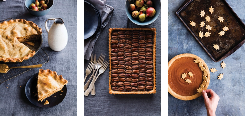 thanksgiving-sweets-collage