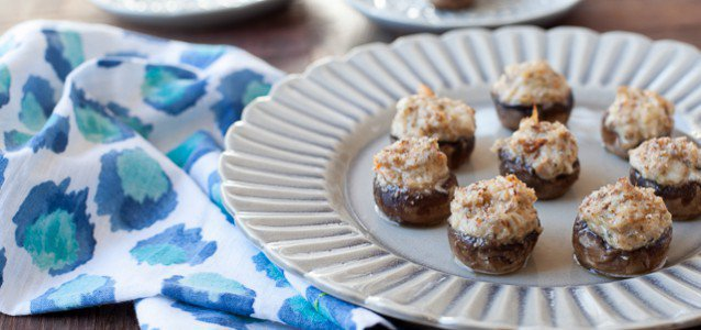Stuffed_Mushrooms1-029-2