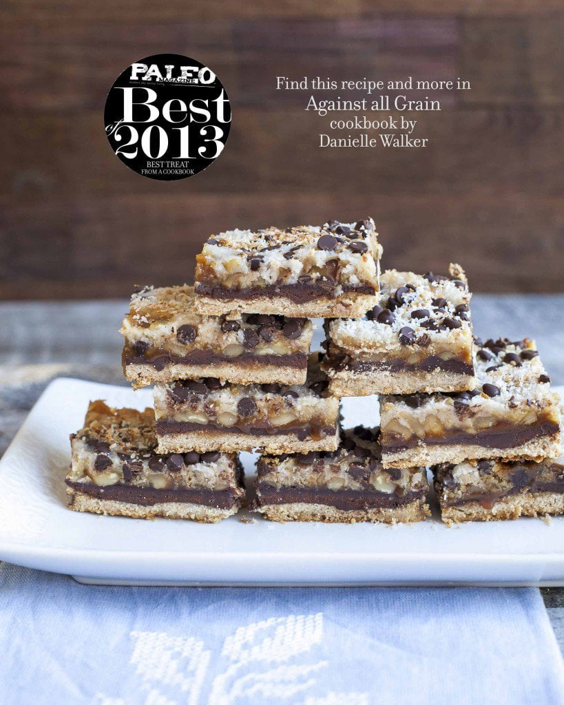 paleo mag 7 layer bars