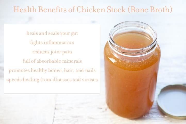 HealthBenefits_BoneBroth