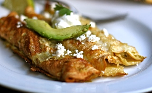 chili_verde_enchiladas5b4aac