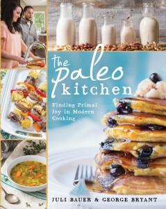 Paleo_Kitchen