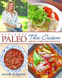 Sarah Thai Cuisine Cover 1000 2