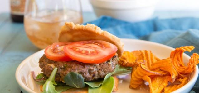 Kelly paleocajunburgerssmall