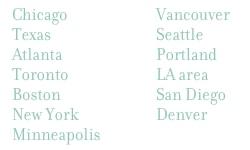 Cities1