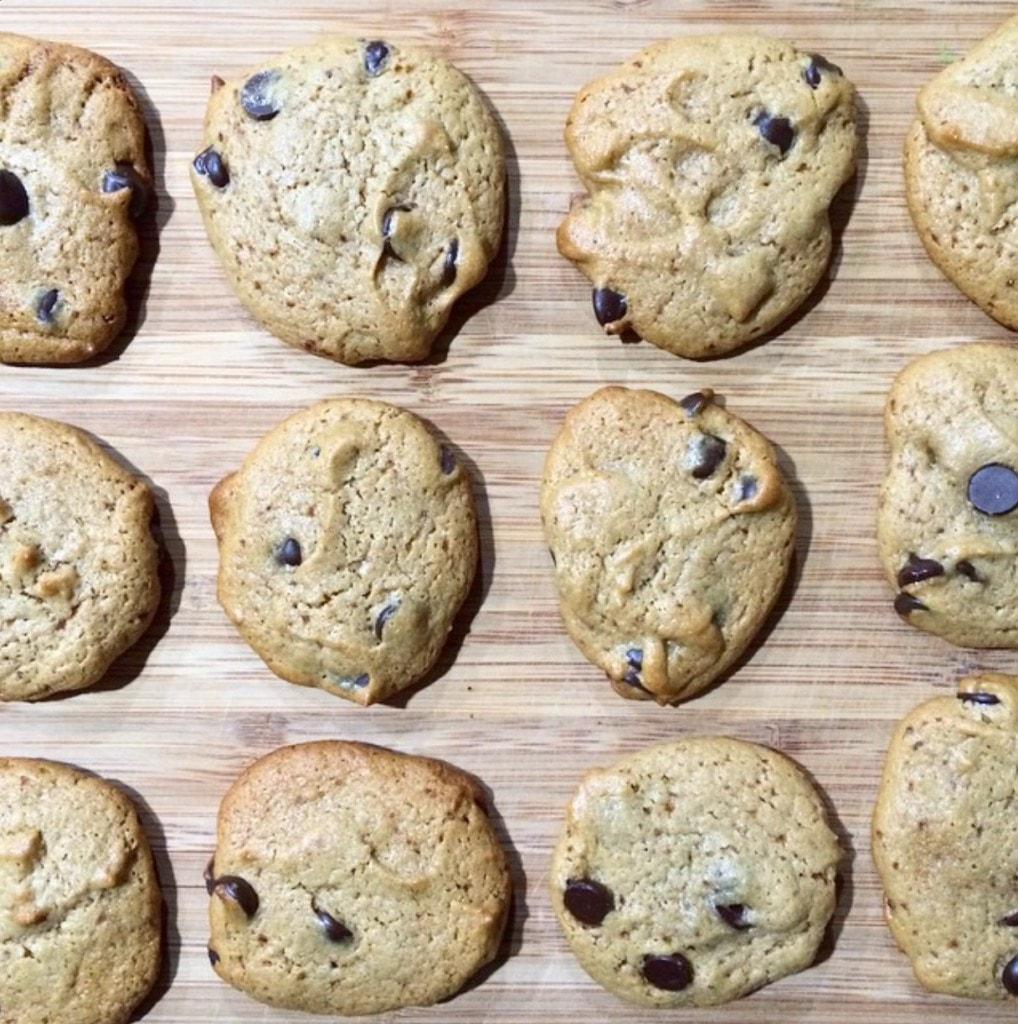 Cookies2.0