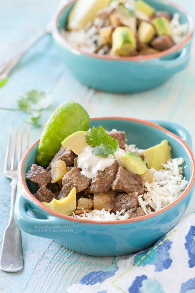MexicanStew-034