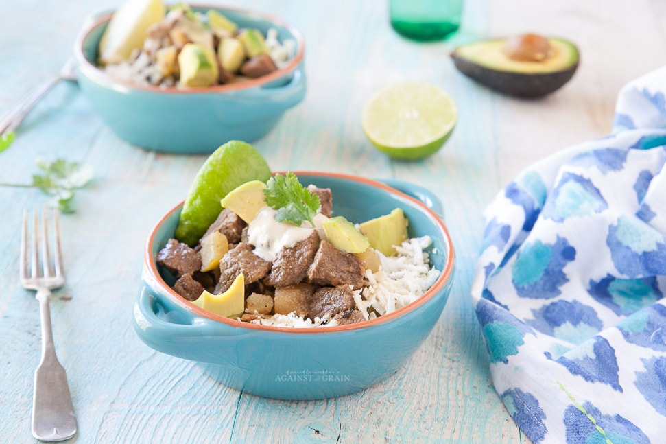 MexicanStew-040