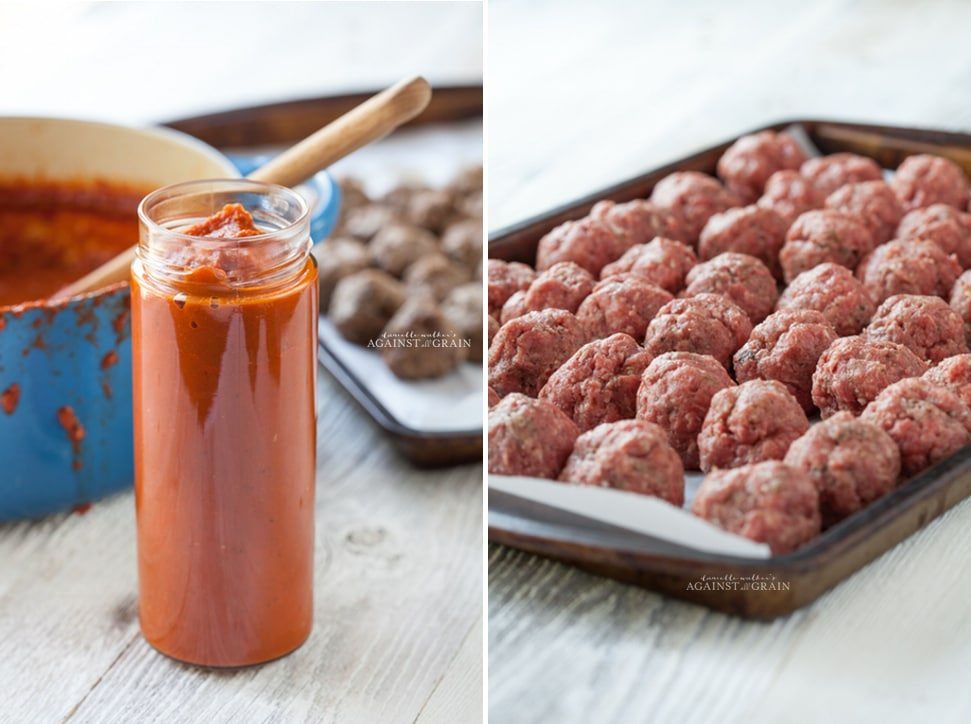Meatballs-011