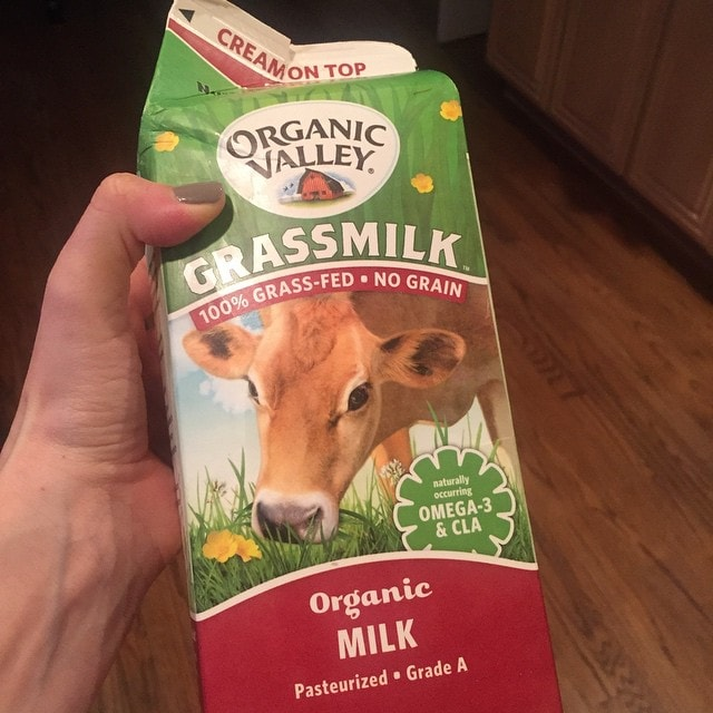 I_m_asked_by_a_lot_of_mommas_about_Asher_and_dairy._He_does_just_fine_with_it_and_this_is_the_milk_I_buy_him._He_also_occasionally_eats_grass-fed_yogurt__but_doesn_t_like_cheese._He_probably_drinks_about_12_cup_a_day.__organicvalley__grainfree__again