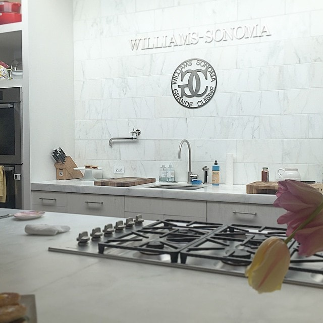 It_was_so_great_to_spend_the_afternoon_in_the__williamssonoma_test_kitchen_today_in_their_beautiful_SF_headquarters_for_the__spoonforkbacon_book_release.__theperfectegg__williamssonoma