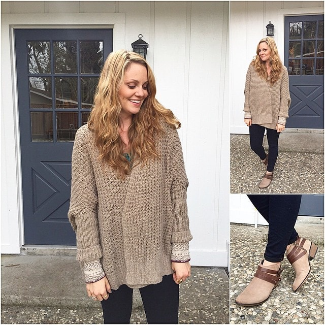 Keepin_it_cozy_on_this_drizzly_day._I_scored_this_chunky_Free_People_sweater_for_50__off_and_have_worn_it_almost_daily_for_school_drop_off_or_working_around_the_kitchen___Link_in_profile.__www.liketk.itZA04__liketkit__aagfashion
