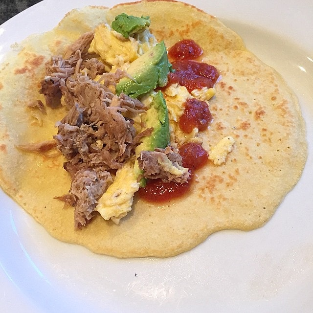Made_some_Carnitas_breakfast_burritos_this_morning___mealsmadesimple__againstallgrain__paleo__aageats