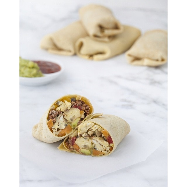 Making_a_big_freezer_batch_of_these_breakfast_burritos_tomorrow__Recipe_is_in_Meals_Made_Simple__which_is_40__off_right_now_on_Amazon___Link_in_profile.___mealsmadesimple__makeahead__paleo__grainfree