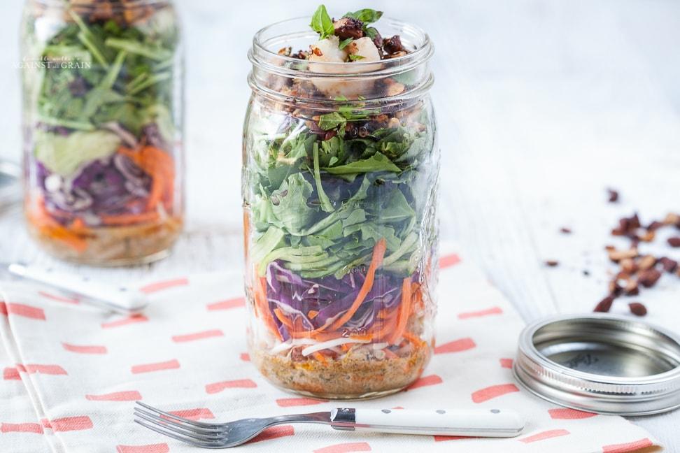 Thai_Shrimp_Salad2-001-2-2