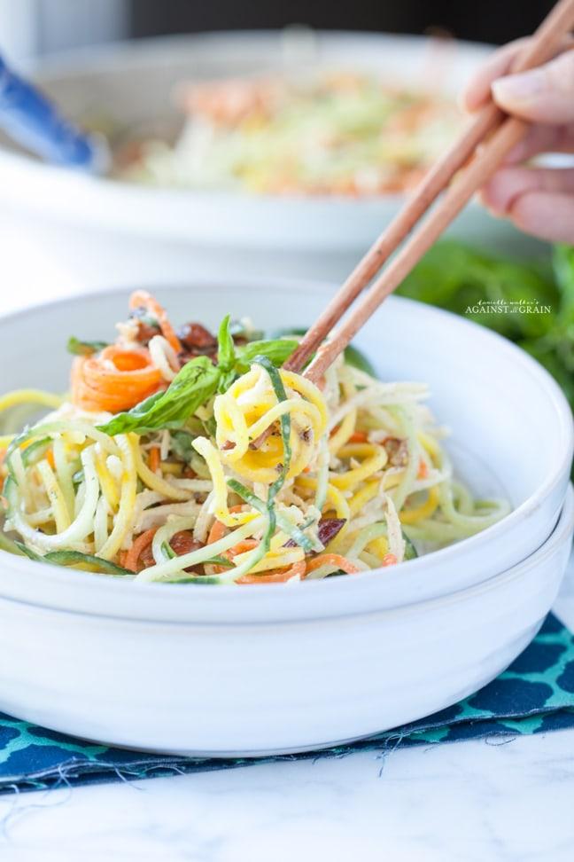 Spiralized-Thai-Salad-2