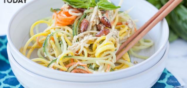 Spiralized-Thai-Salad4