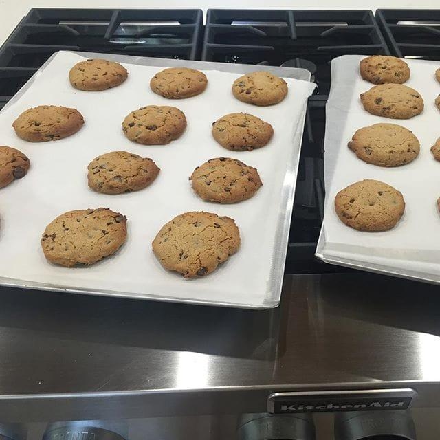 _realdealchocolatechipcookie_making.___againstallgrain__paleo__glutenfree