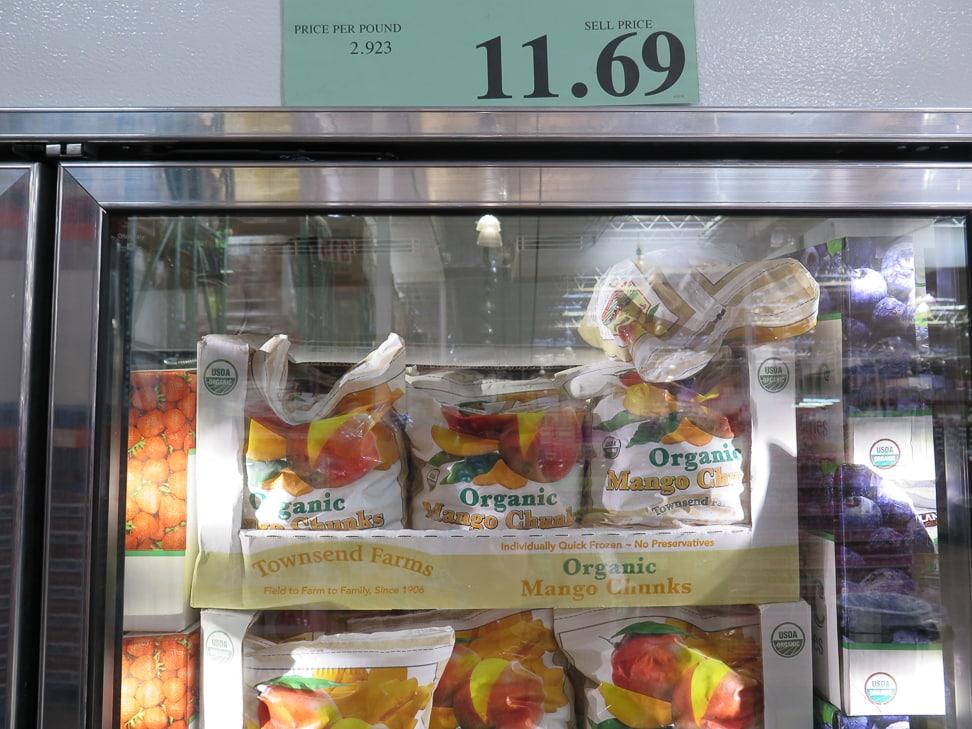 Paleo Costco Shopping List | Against All Grain - Delectable paleo
