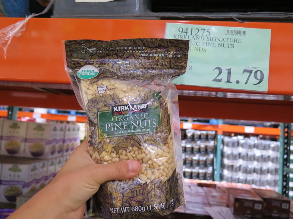 Paleo Costco Shopping List   Against All Grain - Delectable paleo