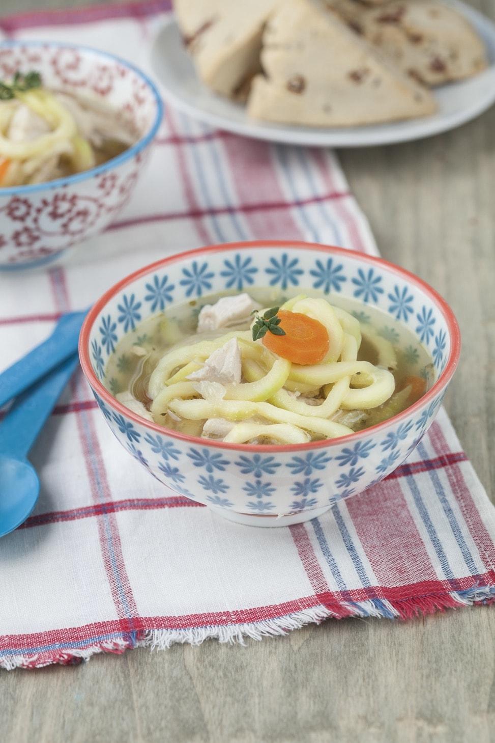 Chicken_Noodle_Soup-002 copy