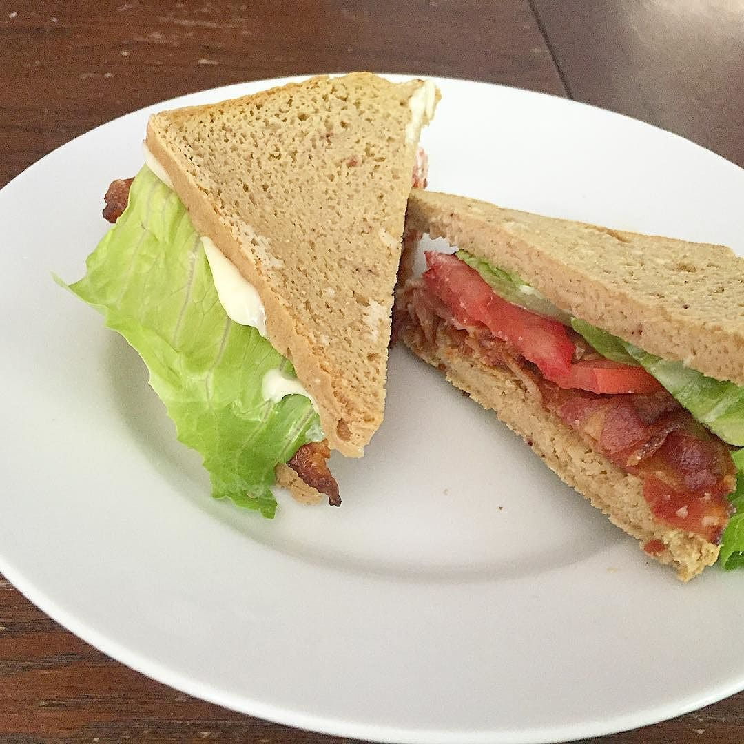 I_was_craving_s_BLT.__blenderbread_to_the_rescue.__Recipe_is_from_my_Joyful_ebook__Link_in_profile.___paleo__aagjoyful__httpamzn.to1uacdxO