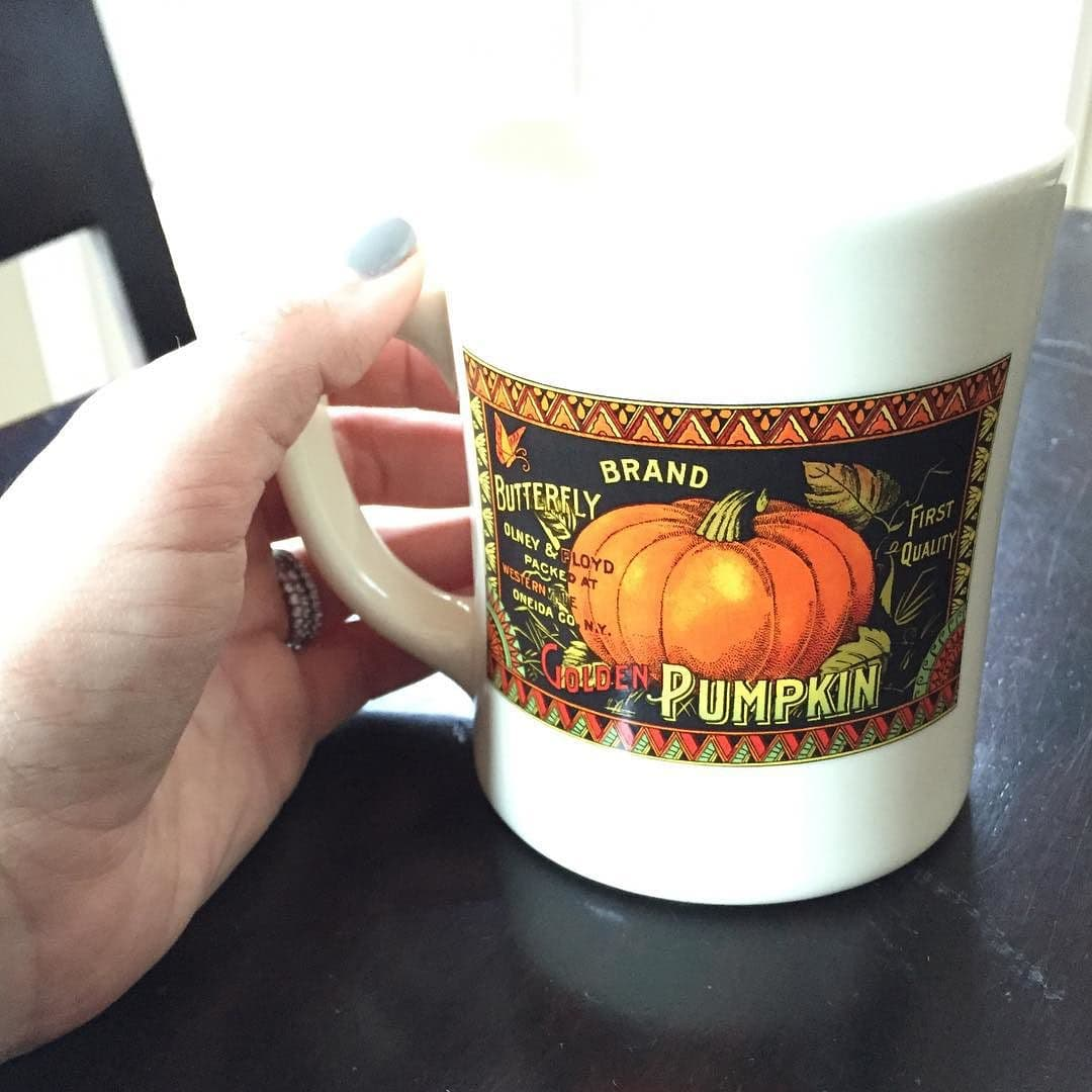What_s_better_than_a_PSL_in_a_cute_pumpkin_mug__Recipe_link_in_profile_for_the_pumpkin_spice_latte____psl__pumpkinspicelatte__dairyfree__paleo__httpagainstallgrain.com20141016pumpkin-spice-latte