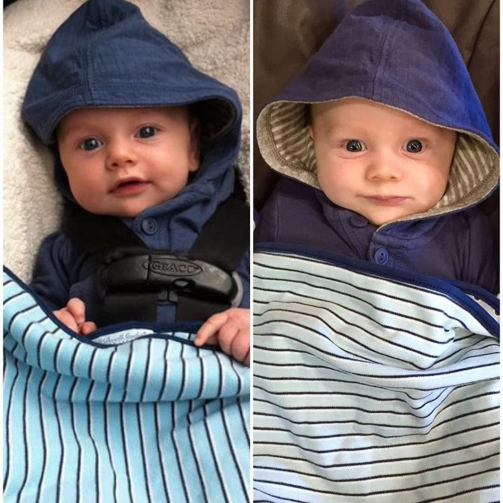 Same_sweatshirt_and_blanket__5_years_later.__tbt__brothers__ashermadden__eastonwalter
