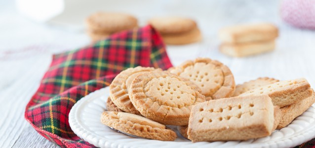 Shortbread Cookies-011