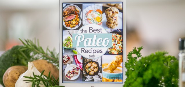 Best Paleo Recipes 2015 - Kitchen-300