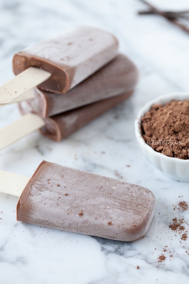 EggFree Fudge Pops-010