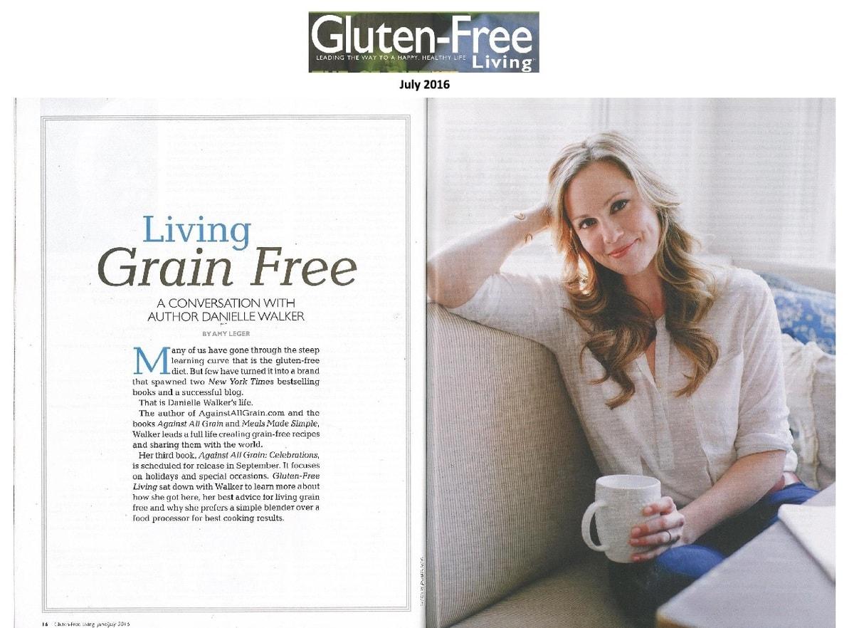 gluten free living-001