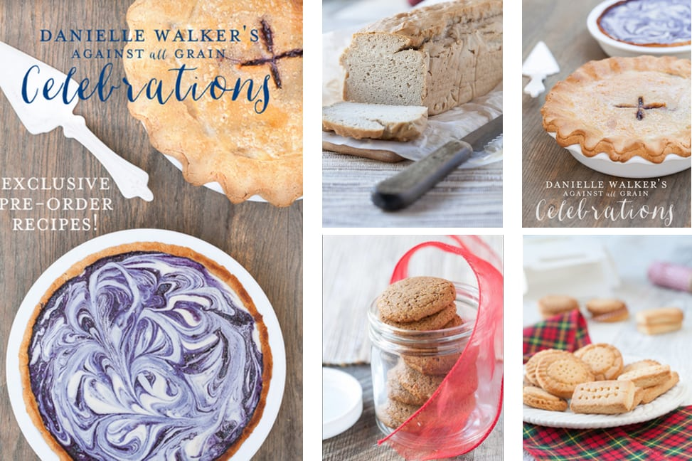 7-free-recipes-collage