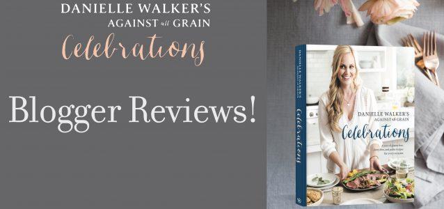 blogger-reviews