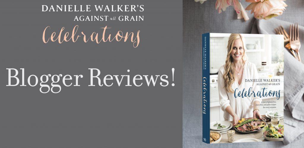 blogger-reviews-1024x499