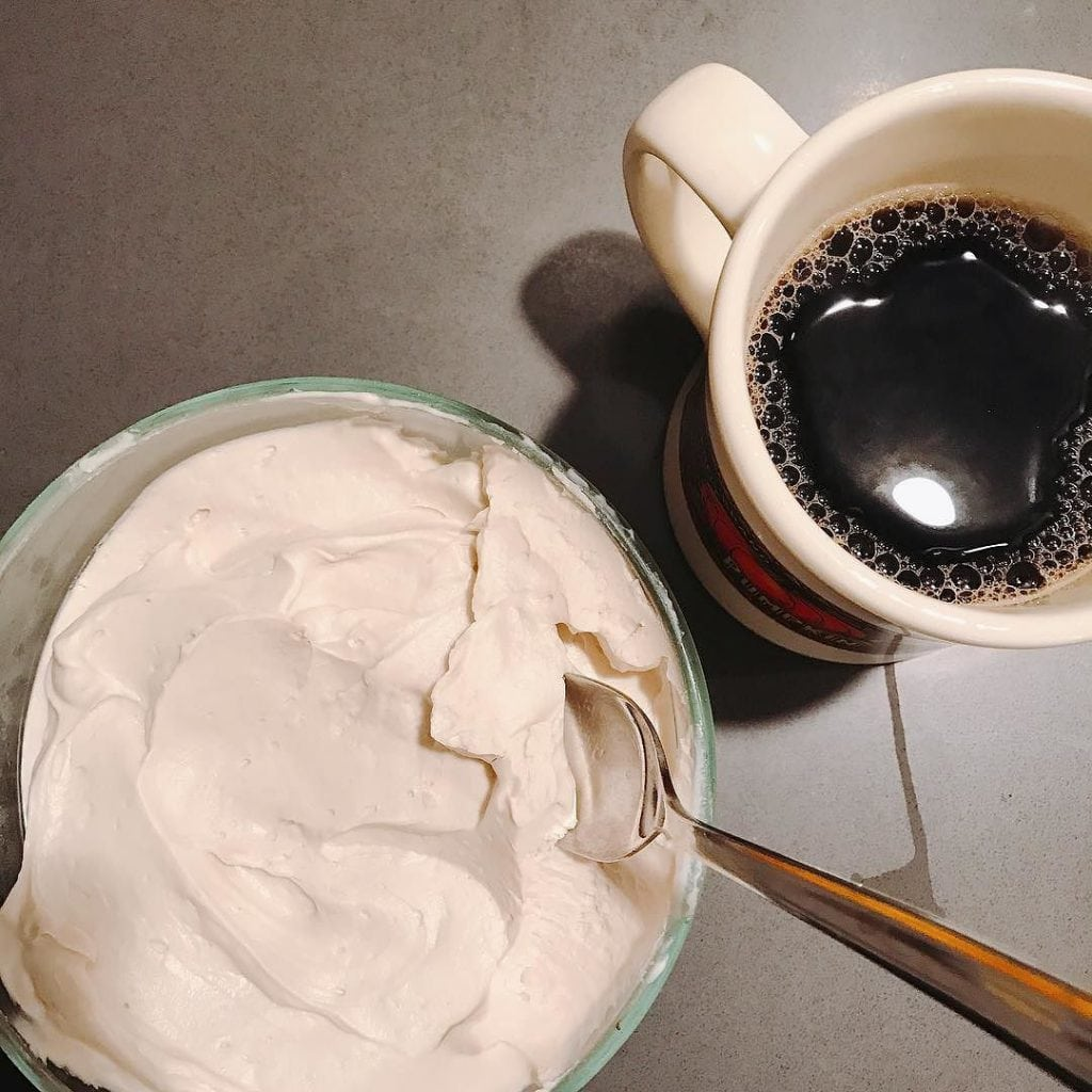 extra-whip-cream-in-coffeee